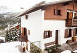 Location vacances San Vito di Cadore - Casa Remo 1-2