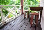 Location vacances Damnoen Saduak - Suan Baan Kollapaphruek-3