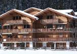 Location vacances Kandersteg - Schweizerhof-2