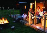 Camping Beccles - Lantern & Larks - Sweffling Hall-1