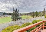 Location vacances Redmond - Eagle Crest's Forest Ridge-3