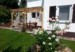 Location vacances Freudenstadt - Haus Auerbach-1