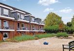 Location vacances Wangels - Apartment Wangels Mn-1733-1