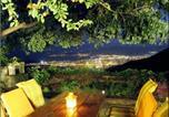 Location vacances Volos - Archontiko Stafilopati-4