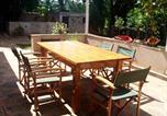 Hôtel Nairobi - Pendana Guesthouse-1