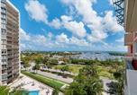 Hôtel South Miami - Private Residences at Mutiny Park-1