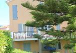 Hôtel San Bartolomeo al Mare - Il Borgo Della Rovere-3