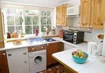 Location vacances East Rudham - Jasmine Cottage-4