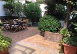 Location vacances Aci Catena - Apartment Andrea-3