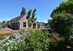 Location vacances Enkhuizen - D Oude Smederij-2