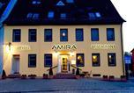 Location vacances Fürth - Hotel Amira-1