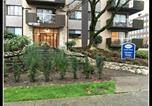 Location vacances North Vancouver - Pelican Suites at North Vancouver-3