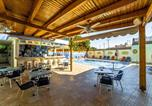 Location vacances Μαλια - Natali Apartments-2