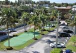 Villages vacances Riviera Beach - Berkshire by the Sea by Vri resorts-2