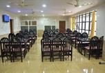 Location vacances Gokarna - Dhenu Atithya-4