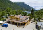 Camping San Felice del Benaco - Camping Al Lago-3