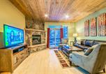 Location vacances Steamboat Springs - Willows Townhome-1