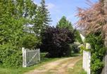 Location vacances Brinay - Les Hirondelles-1