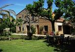 Location vacances Verges - Sobrestany de Dalt-1