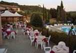 Location vacances Riparbella - Appartamento Privato San Martino-3