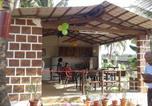 Location vacances Saligao - Saligao Farm Cottages-1