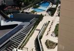 Location vacances Caxias do Sul - Apartamento-3
