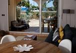 Location vacances Cul-de-Sac - Cozi Apartments-2