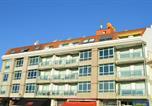 Location vacances Portonovo - Apartamentos Espineiro-1