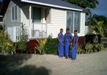 Location vacances Apia - Bayview Resort-2