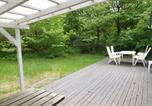 Location vacances Hasle - Holiday home Klympen A- 2373-1