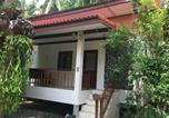 Location vacances Ban Tai - Cozy House Baan Tai-2