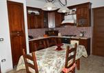 Location vacances Tuglie - Click&Home Villa Sandra-1