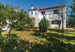 Location vacances Labin - Apartment Labin Marcilnica-3