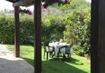 Location vacances Fiano Romano - La Locanda Del Tevere-3