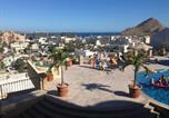 Location vacances Cabo San Lucas - The Residences at La Vista #21-3