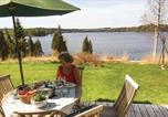 Location vacances Storfors - Studio Holiday Home in Grythyttan-2