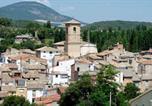Location vacances Benabarre - Casa Cardelina-3