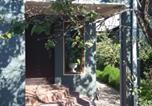Hôtel Shymkent - Hostel Sweet home-1