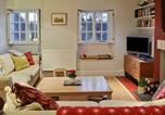 Hôtel Bibury - Old Farm Cottage-3