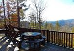 Location vacances Blowing Rock - Southern Comfort-4