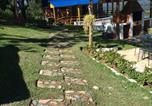 Location vacances Concepción de La Vega - Villa Vista Paraiso-2