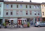 Location vacances Limburg an der Lahn - Carlottas Ferienwohnung-1