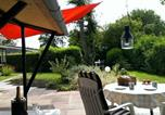 Location vacances Kamperland - Zeelandhaus-1