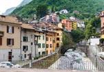 Location vacances Schignano - Teatro Della Natura Apartment-4