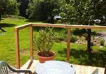Location vacances Conquereuil - Au Bonheur du Canal-2
