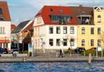 Location vacances Stuer - Appartement Meerblick - [#29511]-1