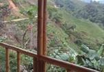 Location vacances Ibagué - Finca Las Ayacas-4