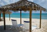 Location vacances  Iles Cayman - Discovery Point #15 (Condo)-1