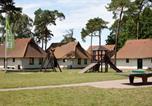 Location vacances Insel Hiddensee - Jugendtours-Feriendorf Ummanz-4