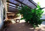 Location vacances Benalúa de las Villas - Cortijo El Americano-2